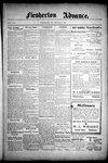 Flesherton Advance, 17 Mar 1921