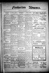 Flesherton Advance, 24 Mar 1921