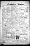 Flesherton Advance, 21 Apr 1921