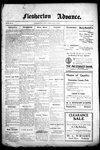 Flesherton Advance, 2 Feb 1922
