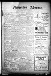 Flesherton Advance, 16 Feb 1922