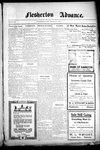 Flesherton Advance, 16 Mar 1922