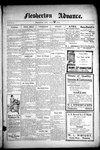 Flesherton Advance, 13 Apr 1922