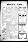 Flesherton Advance, 20 Apr 1922
