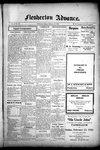 Flesherton Advance, 14 Feb 1923