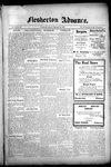 Flesherton Advance, 28 Feb 1923