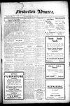 Flesherton Advance, 28 Mar 1923