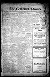 Flesherton Advance, 4 Apr 1923