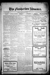 Flesherton Advance, 11 Apr 1923