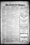 Flesherton Advance, 2 May 1923