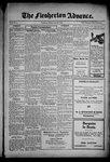 Flesherton Advance, 25 Jun 1924