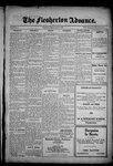 Flesherton Advance, 9 Jul 1924