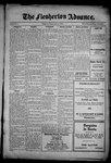 Flesherton Advance, 16 Jul 1924