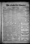 Flesherton Advance, 30 Jul 1924