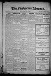 Flesherton Advance, 17 Sep 1924