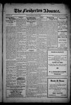Flesherton Advance, 8 Oct 1924