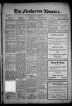 Flesherton Advance, 29 Oct 1924
