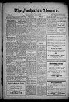 Flesherton Advance, 12 Nov 1924