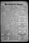 Flesherton Advance, 3 Dec 1924