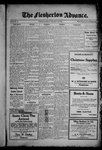 Flesherton Advance, 10 Dec 1924