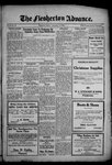 Flesherton Advance, 17 Dec 1924