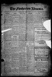 Flesherton Advance, 7 Jan 1925