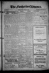 Flesherton Advance, 18 Feb 1925