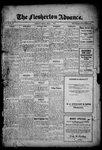 Flesherton Advance, 1 Apr 1925