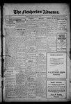 Flesherton Advance, 8 Apr 1925