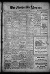 Flesherton Advance, 15 Apr 1925