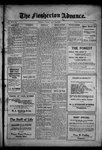Flesherton Advance, 22 Apr 1925