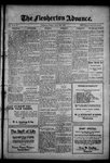 Flesherton Advance, 29 Apr 1925