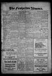 Flesherton Advance, 6 May 1925