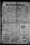 Flesherton Advance, 13 May 1925