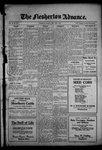 Flesherton Advance, 20 May 1925