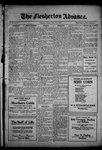 Flesherton Advance, 27 May 1925
