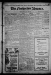 Flesherton Advance, 17 Jun 1925