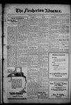 Flesherton Advance, 24 Jun 1925