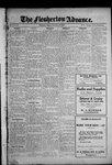 Flesherton Advance, 30 Dec 1925