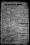 Flesherton Advance, 6 Jan 1926