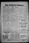 Flesherton Advance, 20 Jan 1926