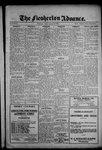 Flesherton Advance, 27 Jan 1926