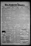Flesherton Advance, 3 Feb 1926