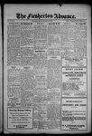 Flesherton Advance, 10 Feb 1926