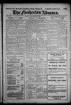 Flesherton Advance, 24 Feb 1926