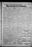 Flesherton Advance, 17 Mar 1926