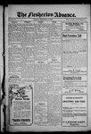 Flesherton Advance, 31 Mar 1926