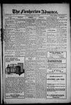 Flesherton Advance, 14 Apr 1926