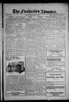 Flesherton Advance, 21 Apr 1926