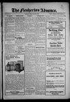 Flesherton Advance, 28 Apr 1926